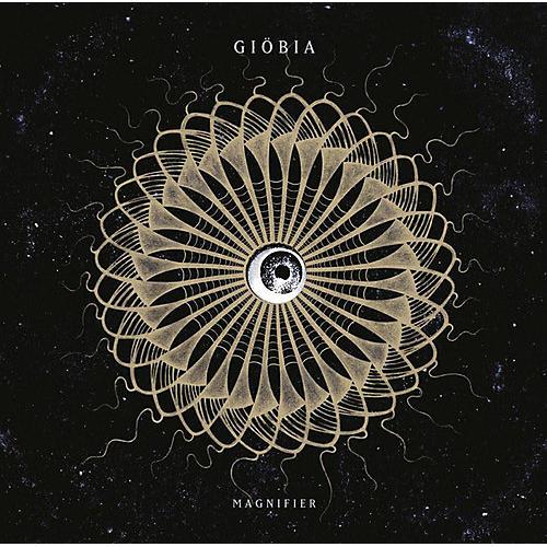 Alliance Giobia - Magnifier