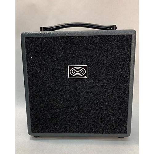 SCHERTLER Giulia Acoustic Guitar Combo Amp