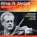 Music Sales Give It Shtick (Traditional Music from Ireland) Music Sales America Series CD Written by Matt Cranitch thumbnail