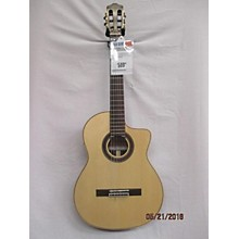 Cordoba Gk Studio Limited Edition Classical Acoustic Electric Guitar