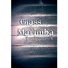 8DIO Productions Glass Marimba Software Download