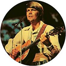 Glen Campbell - Rhinestone Cowboy Live