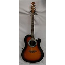 Ovation Glen Campbell Signature Acoustic Electric Guitar