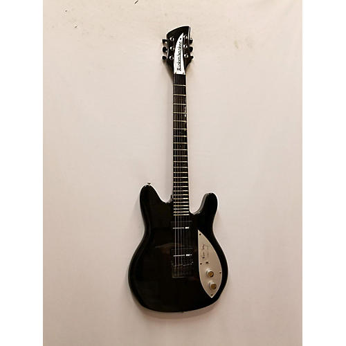 Rickenbacker Glenn Frey 230GF Solid Body Electric Guitar