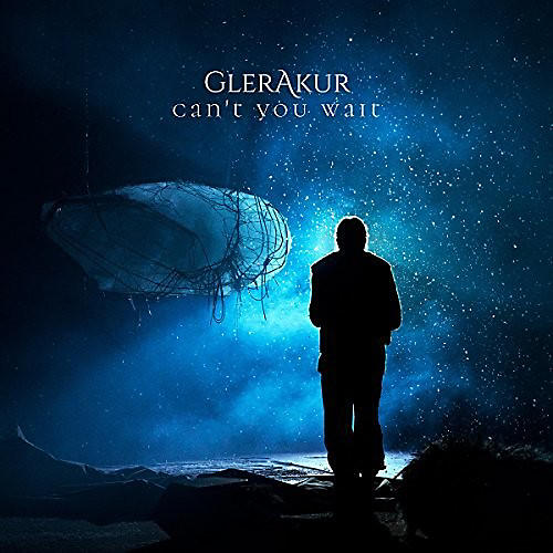 Alliance Glerakur - Can't You Wait