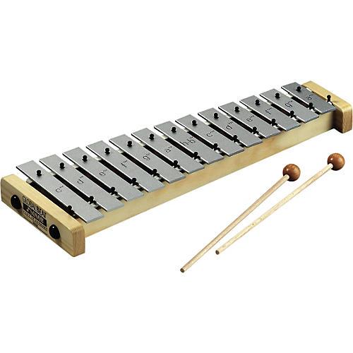 Sonor Global Beat Glockenspiels