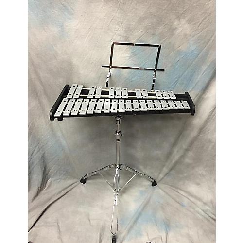 Groove Percussion Glockenspiel Concert Percussion
