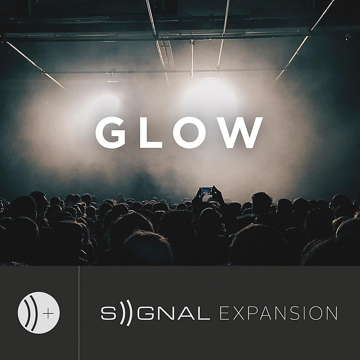 Output Glow Expansion Pack For Output SIGNAL Software Download
