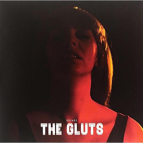 Alliance Gluts - Estasi