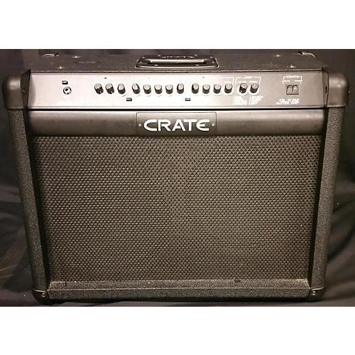 Crate Glx212 Guitar Combo Amp