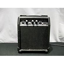 Maestro Gm-05 Guitar Combo Amp
