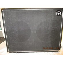 Mission Engineering Gm2 Guitar Cabinet