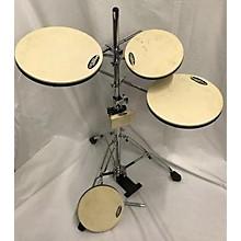 DW Go Anywhere Practice Pad Drum Practice Pad