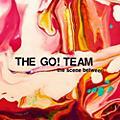 Alliance Go Team - Scene Between thumbnail