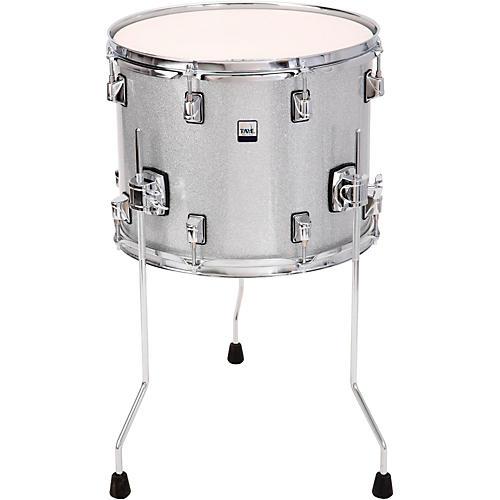 Taye Drums GoKit Floor Tom