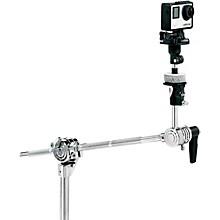 DW GoPro Camera Mount