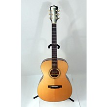 Cort Gold 06 Acoustic Guitar