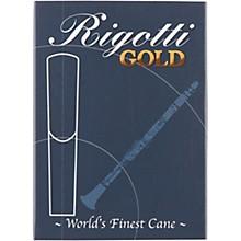 Rigotti Gold Clarinet Reeds