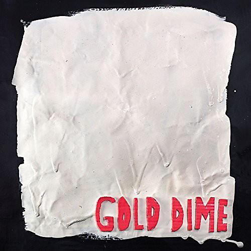 Alliance Gold Dime - Nerves