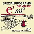 Thomastik Gold Plated Violin E String thumbnail