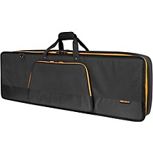 Roland Gold Series Keyboard Bag with Backpack and Shoulder Straps
