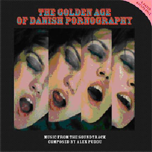 Alliance Golden Age of Danish Pornography - Golden Age of Danish Pornograp