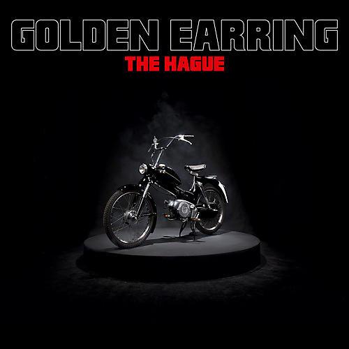 Alliance Golden Earring - Hague