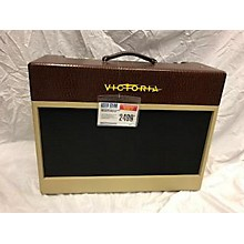 Victoria Golden Melody Tube Guitar Combo Amp