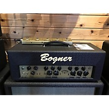 Bogner Goldfinger 45W Tube Guitar Amp Head