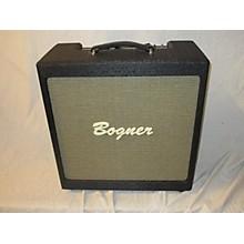 Bogner Goldfinger 54 Tube Guitar Combo Amp