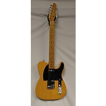 Tokai Goldstar Solid Body Electric Guitar