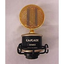 Cascade Gomez Ribbon Microphone