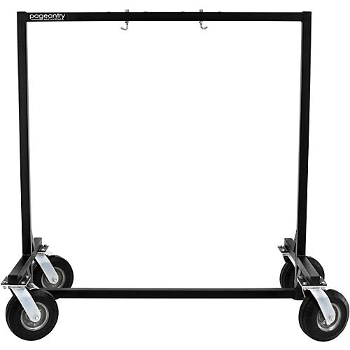 Pageantry Innovations Gong Cart