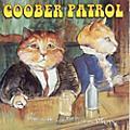 Alliance Goober Patrol - Unbearable Lightness Of Being Drunk thumbnail