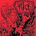 Alliance Good Throb - Good Throb thumbnail