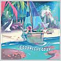 Alliance Goodnight Cody - Wide As The Moonlight Warm As The Sun thumbnail
