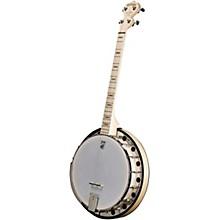 Deering Goodtime 2 19-Fret Tenor Banjo Level 1