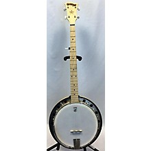 Deering Goodtime 2 Banjo