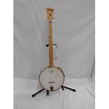 Deering Goodtime 5 String Banjo