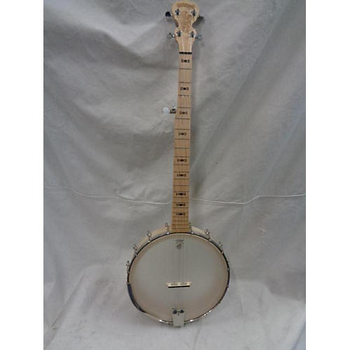 Deering Goodtime Americana Banjo