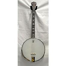 Used Banjos   Guitar Center