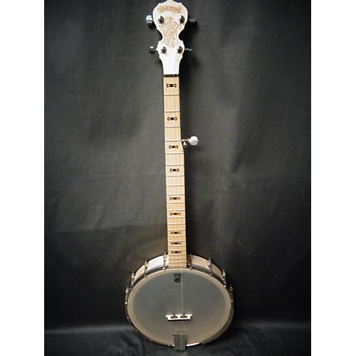 used deering goodtime g2 5 string openback banjo guitar center. Black Bedroom Furniture Sets. Home Design Ideas