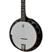 Deering Goodtime Midnight Special 5 string Resonator Banjo Level 1