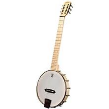 Deering Goodtime Solana 6-String Banjo Level 1