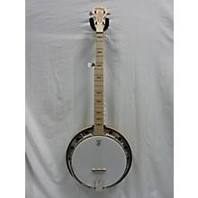 Deering Goodtime Special 5 String Banjo