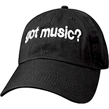 AIM Got Music? Hat