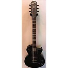 Epiphone Gothic Les Paul Studio Solid Body Electric Guitar