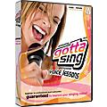 Emedia Gotta Sing 3 DVD Set thumbnail