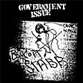 Alliance Government Issue - Boycott Stabb Complete Session thumbnail