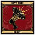 Universal Music Group Gov't Mule - Shout! Vinyl LP thumbnail